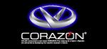 CORAZONバナー