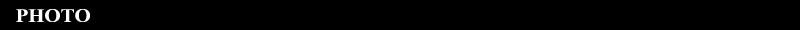 CW01S.7