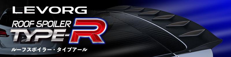 RSR800200